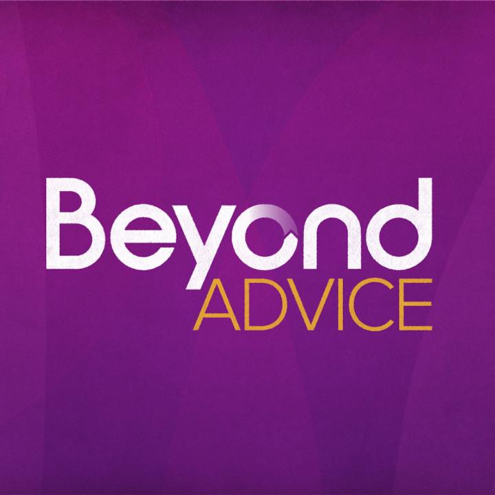 beyondadvice