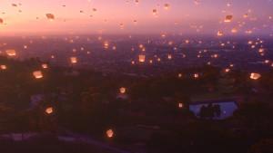 South Australia - Shandong Celebrating 30 Years - Adelaide Hills