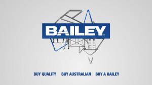 Bailey-Ladders01