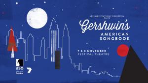 ASO-Gershwin03